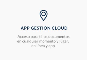app_es