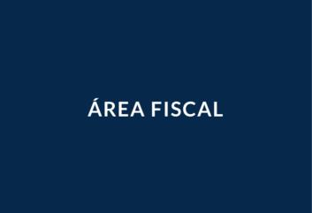 fiscal_es