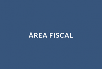 fiscal_ca