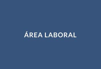 laboral_es